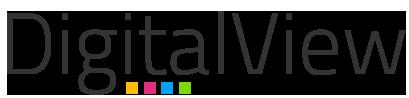 Digital View - цифровые коммуникации