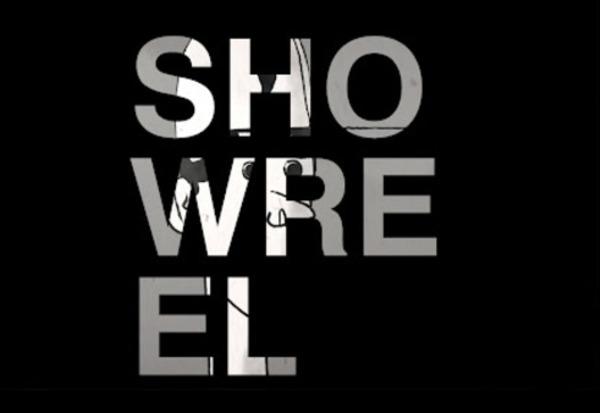 Show Reel